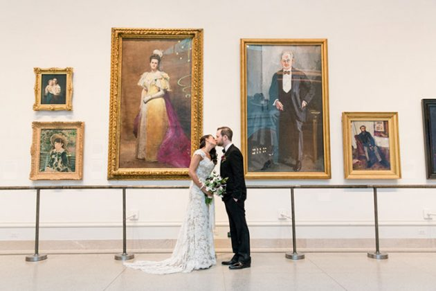 brooklyn-museum-glam-floral-modern-art-wedding-inpsiration28