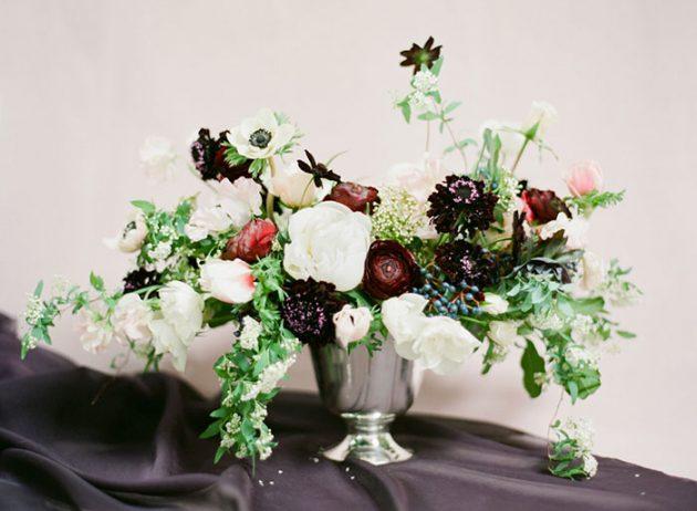 brooklyn-museum-glam-floral-modern-art-wedding-inpsiration47