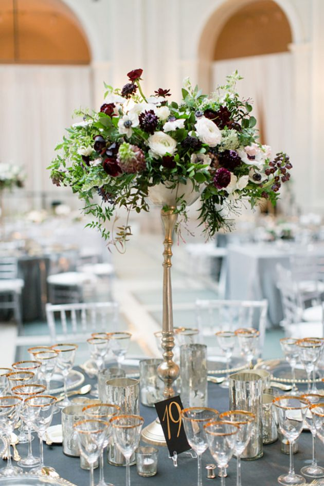 brooklyn-museum-glam-floral-modern-art-wedding-inpsiration50