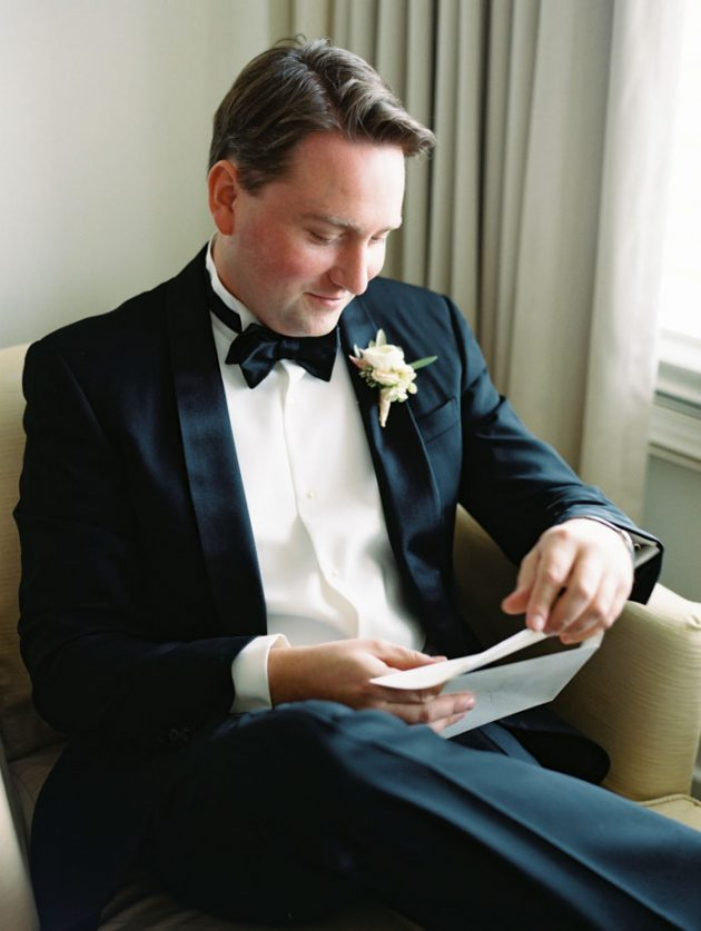 classic-wedding-tux-georgetown-traditional-inspiration13