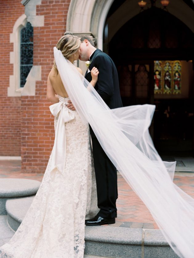 classic-wedding-tux-georgetown-traditional-inspiration24
