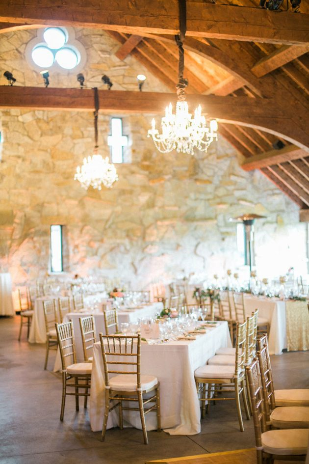 colorful-irish-barn-whistling-staights-wedding-inspiration44