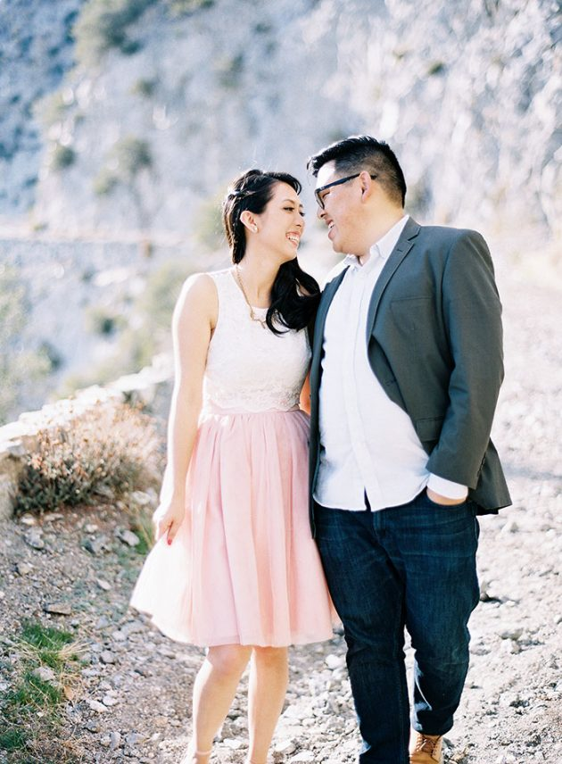 desert-engagement-session-light-pink27