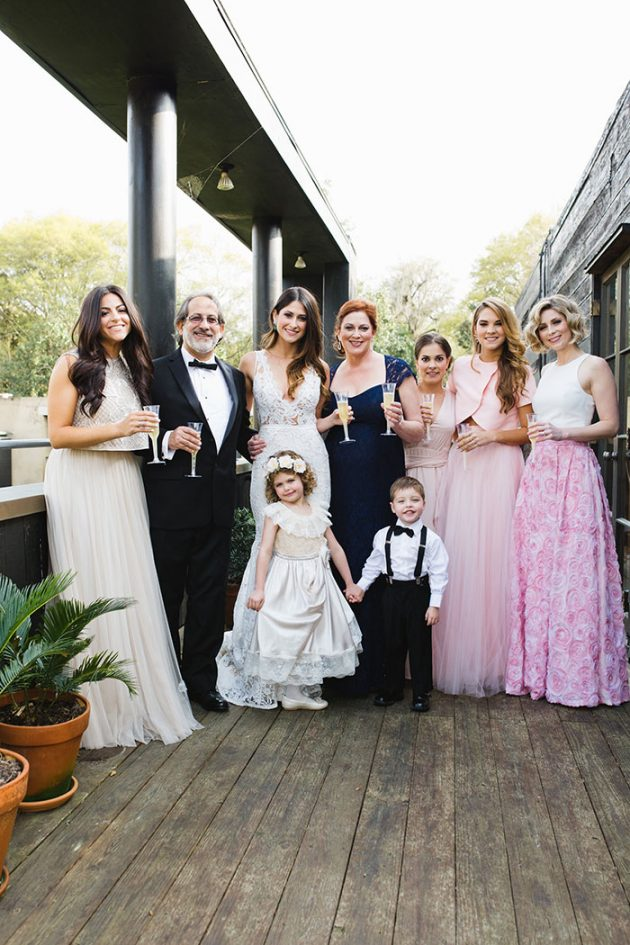 epic-charleston-secret-garden-modern-feminine-wedding-inspiration01