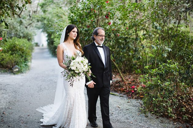epic-charleston-secret-garden-modern-feminine-wedding-inspiration07
