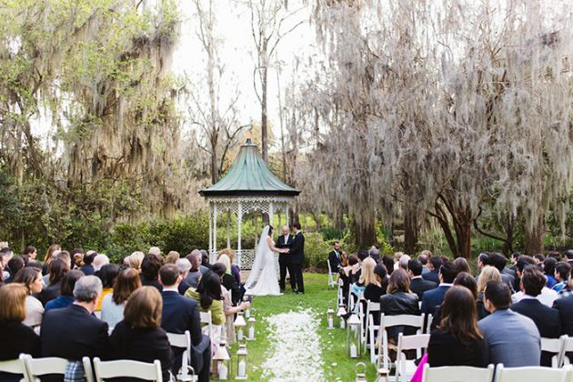 epic-charleston-secret-garden-modern-feminine-wedding-inspiration09