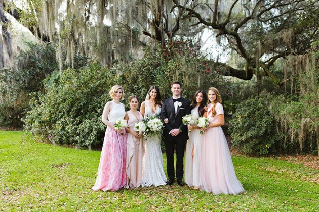 epic-charleston-secret-garden-modern-feminine-wedding-inspiration13