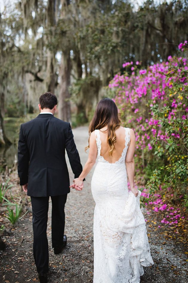 epic-charleston-secret-garden-modern-feminine-wedding-inspiration16