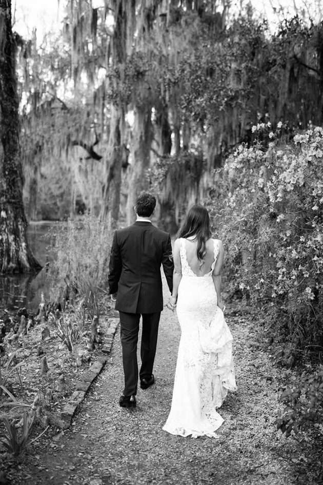 epic-charleston-secret-garden-modern-feminine-wedding-inspiration17