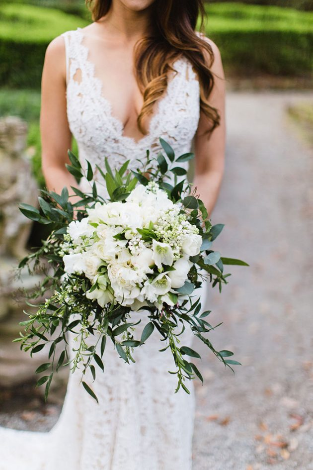 epic-charleston-secret-garden-modern-feminine-wedding-inspiration19
