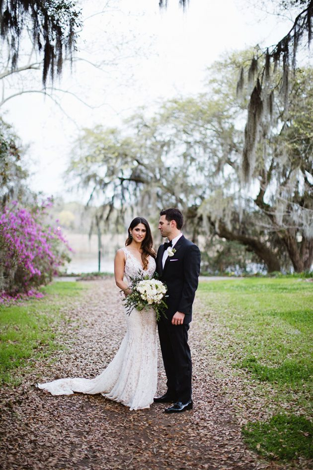 epic-charleston-secret-garden-modern-feminine-wedding-inspiration24