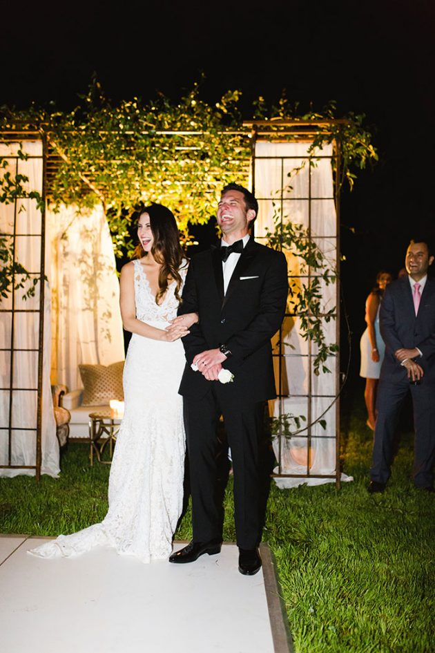 epic-charleston-secret-garden-modern-feminine-wedding-inspiration28