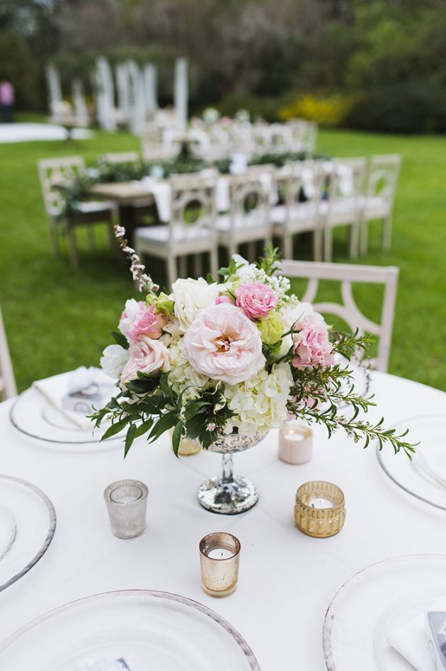 epic-charleston-secret-garden-modern-feminine-wedding-inspiration40