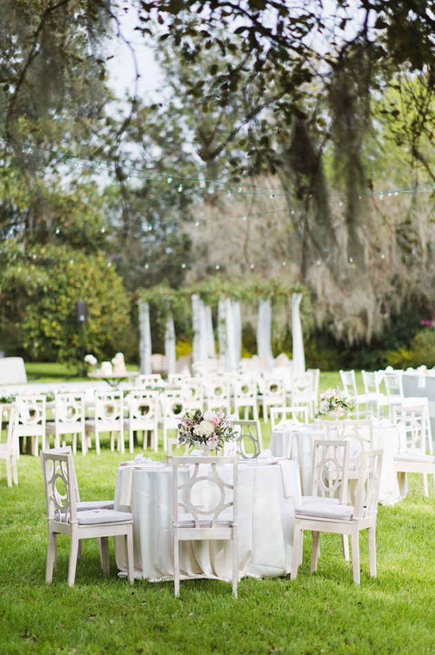 epic-charleston-secret-garden-modern-feminine-wedding-inspiration43
