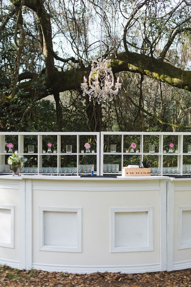 epic-charleston-secret-garden-modern-feminine-wedding-inspiration45