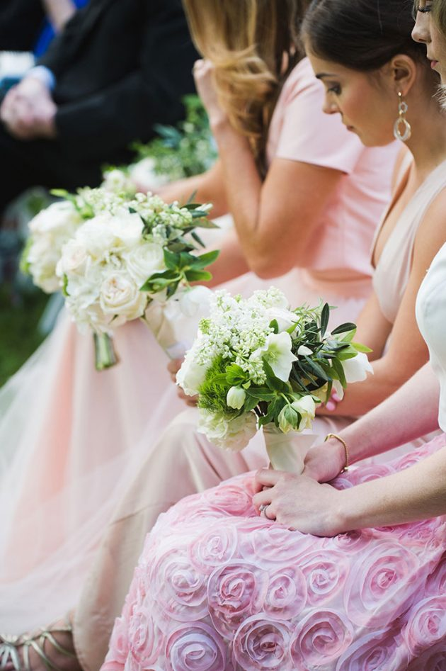 epic-charleston-secret-garden-modern-feminine-wedding-inspiration49
