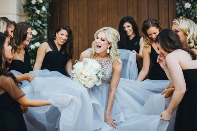 flirty-glam-dallas-wedding-Ridglea-Country-Club19