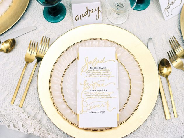 fly-away-with-me-dove-turquoise-wedding-inspiration02