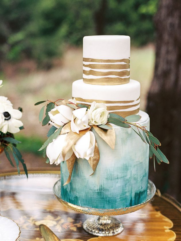 fly-away-with-me-dove-turquoise-wedding-inspiration05