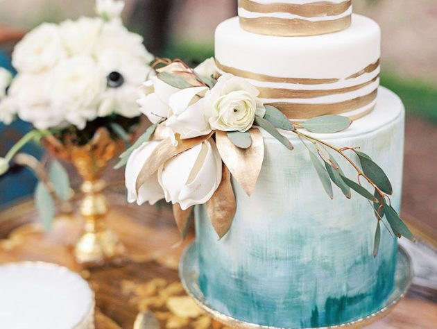 fly-away-with-me-dove-turquoise-wedding-inspiration06
