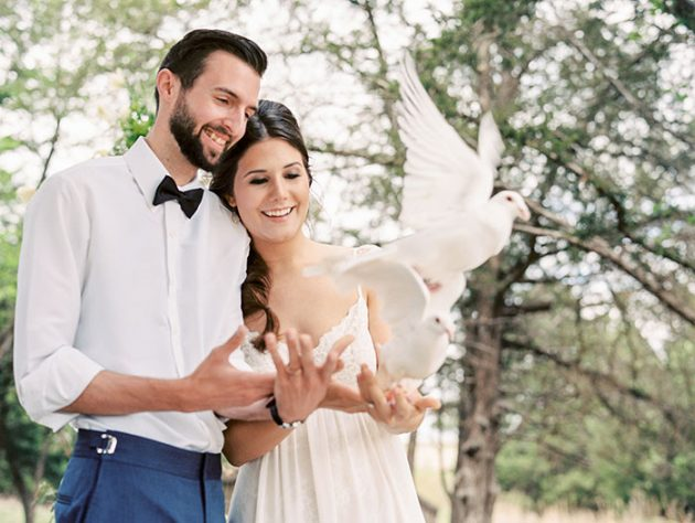 fly-away-with-me-dove-turquoise-wedding-inspiration15