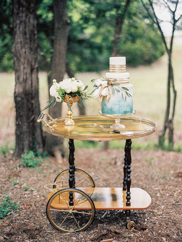 fly-away-with-me-dove-turquoise-wedding-inspiration21