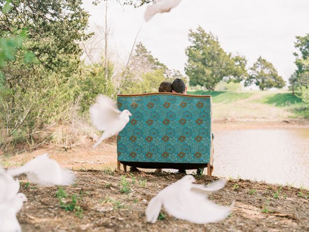 fly-away-with-me-dove-turquoise-wedding-inspiration27