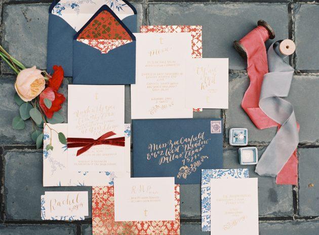lush-blue-white-inspiration-shoot-elegant-garden-wedding01