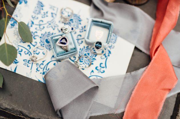 lush-blue-white-inspiration-shoot-elegant-garden-wedding05