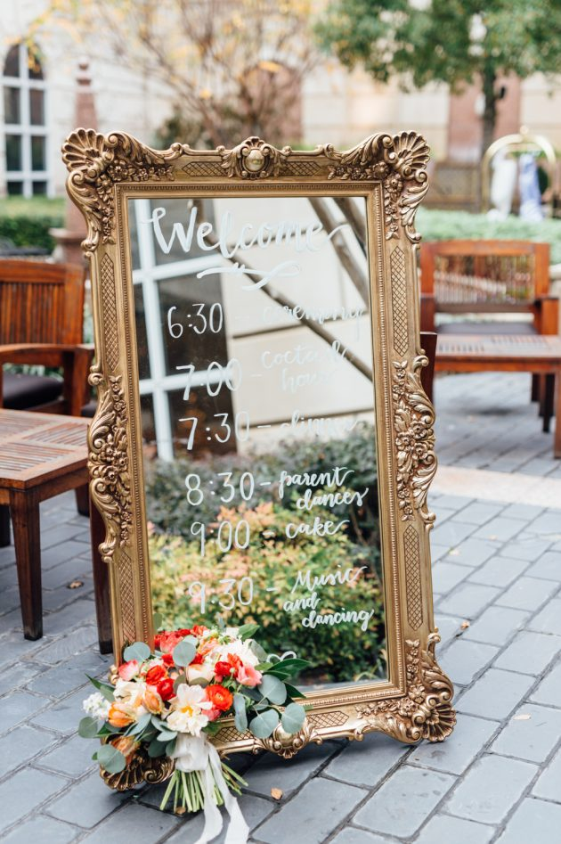 lush-blue-white-inspiration-shoot-elegant-garden-wedding08