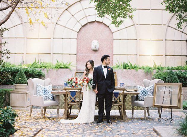 lush-blue-white-inspiration-shoot-elegant-garden-wedding29