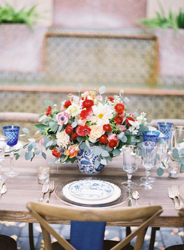 lush-blue-white-inspiration-shoot-elegant-garden-wedding32