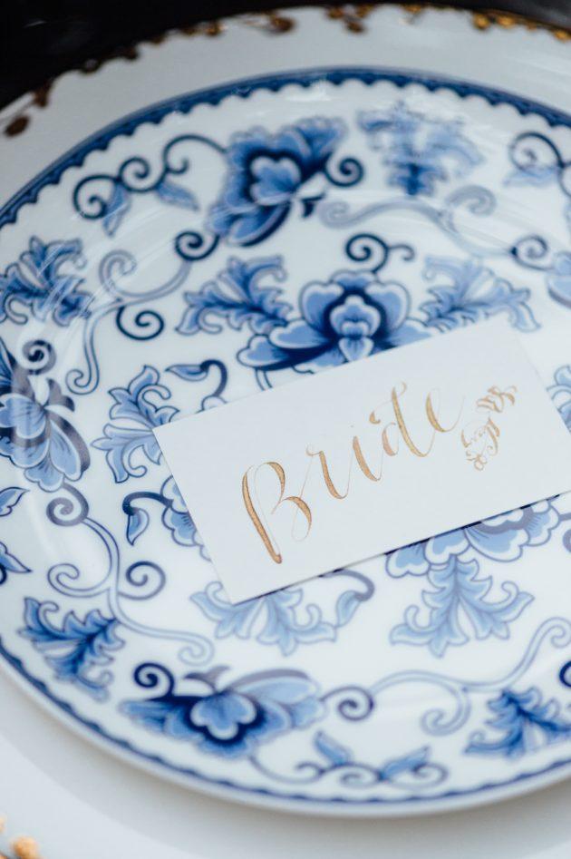 lush-blue-white-inspiration-shoot-elegant-garden-wedding35