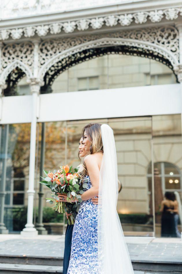 lush-blue-white-inspiration-shoot-elegant-garden-wedding42