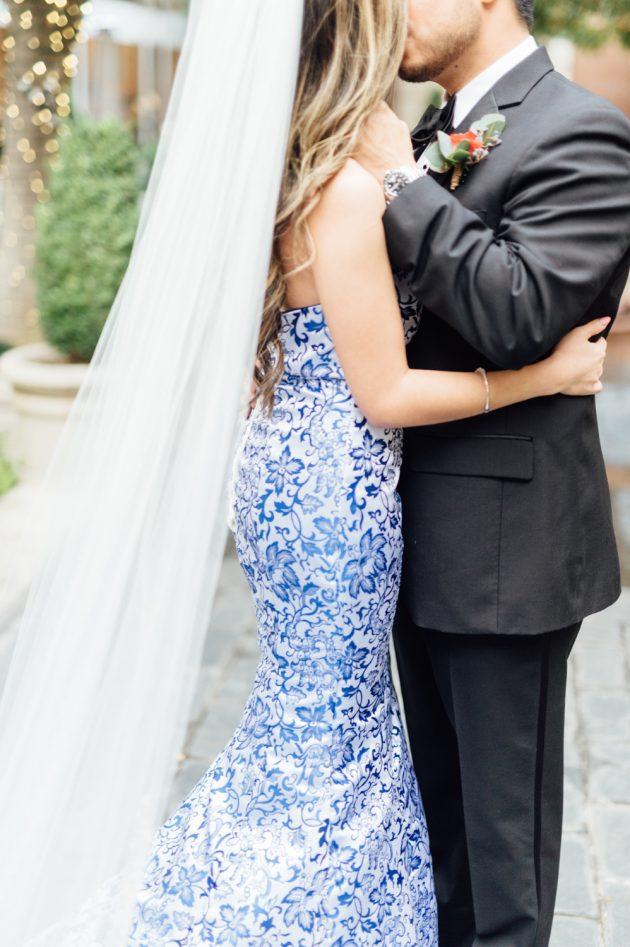 lush-blue-white-inspiration-shoot-elegant-garden-wedding44