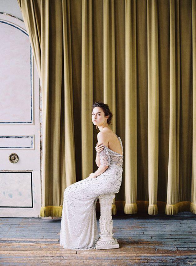 mystic-romance-bespoke-glam-european-wedding-inspiration-geraldine-magazine00