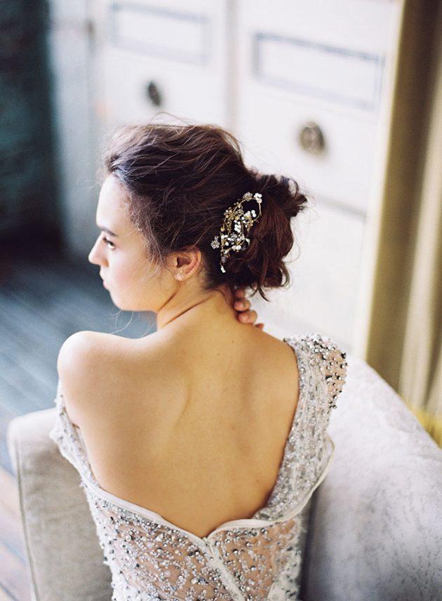 mystic-romance-bespoke-glam-european-wedding-inspiration-geraldine-magazine01