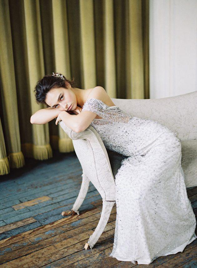 mystic-romance-bespoke-glam-european-wedding-inspiration-geraldine-magazine04