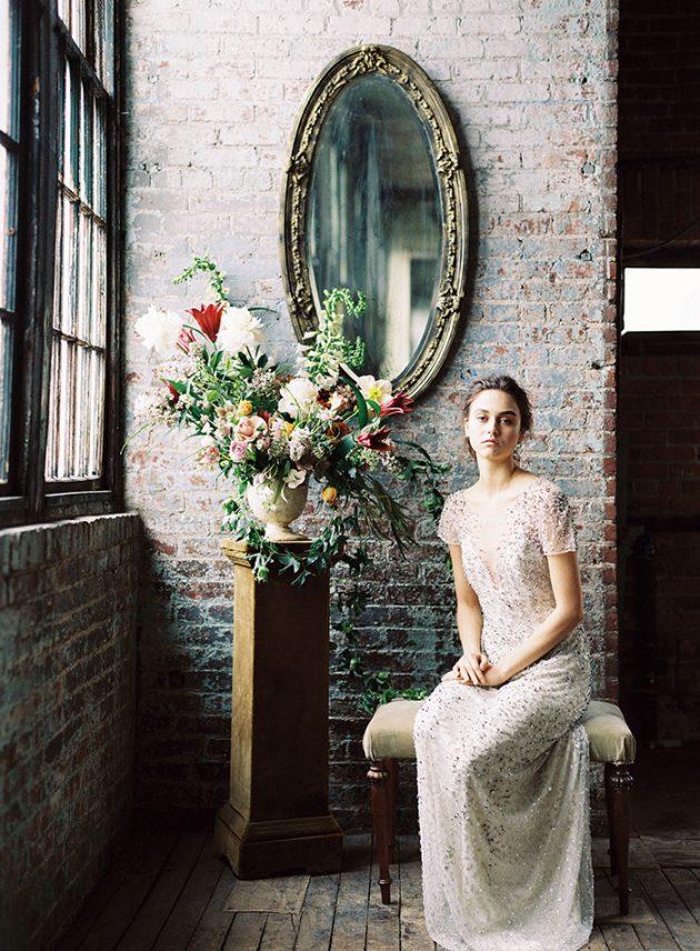 mystic-romance-bespoke-glam-european-wedding-inspiration-geraldine-magazine11