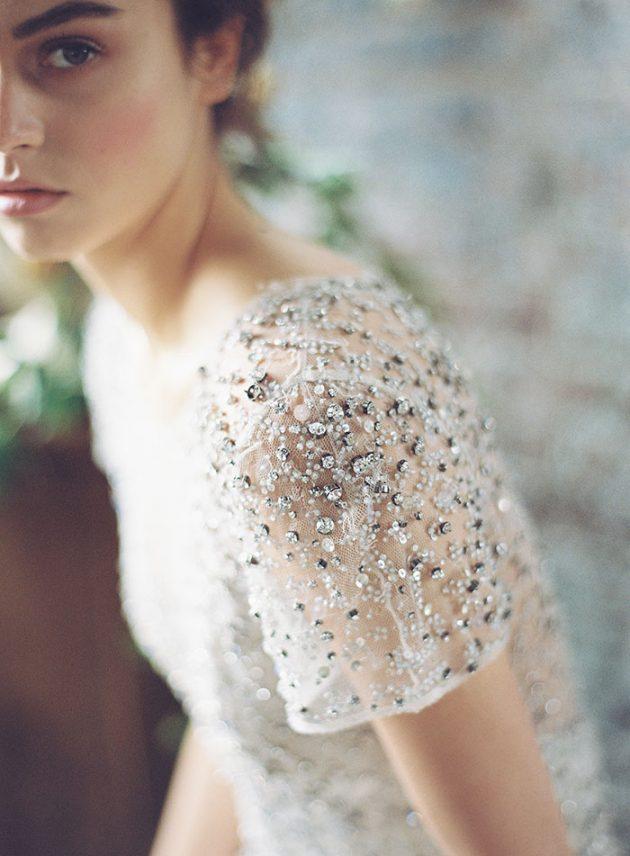 mystic-romance-bespoke-glam-european-wedding-inspiration-geraldine-magazine15