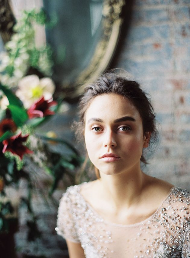 mystic-romance-bespoke-glam-european-wedding-inspiration-geraldine-magazine16