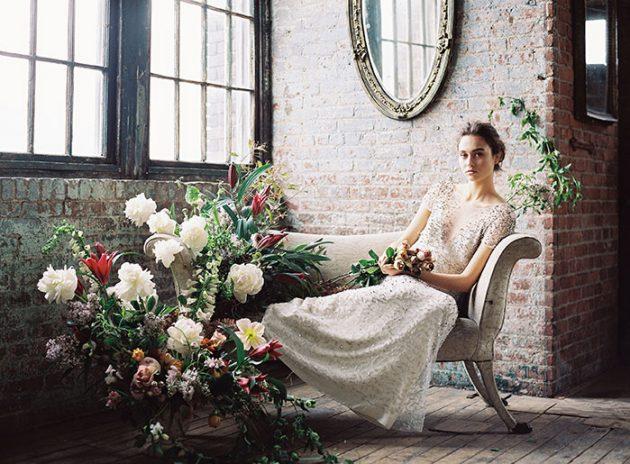 mystic-romance-bespoke-glam-european-wedding-inspiration-geraldine-magazine17