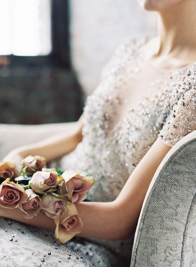 mystic-romance-bespoke-glam-european-wedding-inspiration-geraldine-magazine20