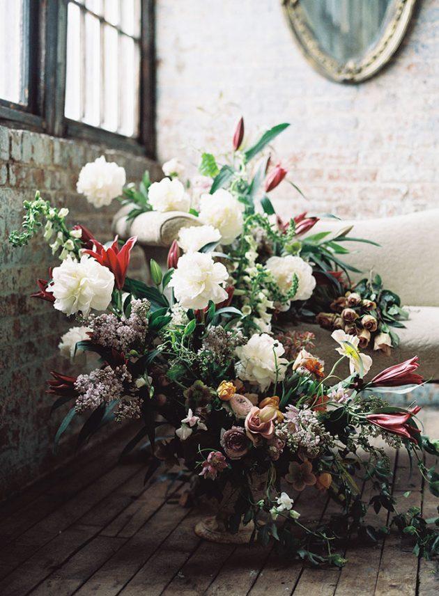 mystic-romance-bespoke-glam-european-wedding-inspiration-geraldine-magazine21