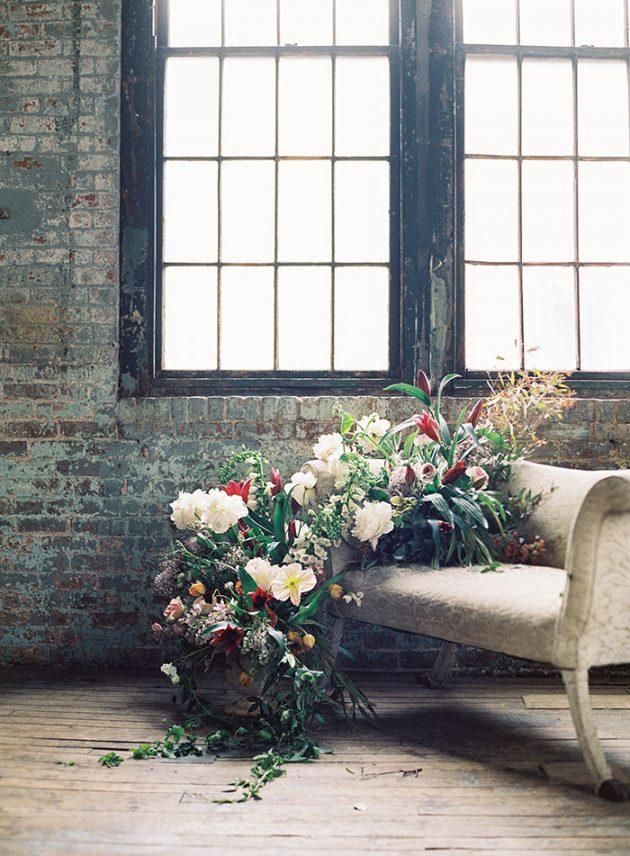 mystic-romance-bespoke-glam-european-wedding-inspiration-geraldine-magazine22
