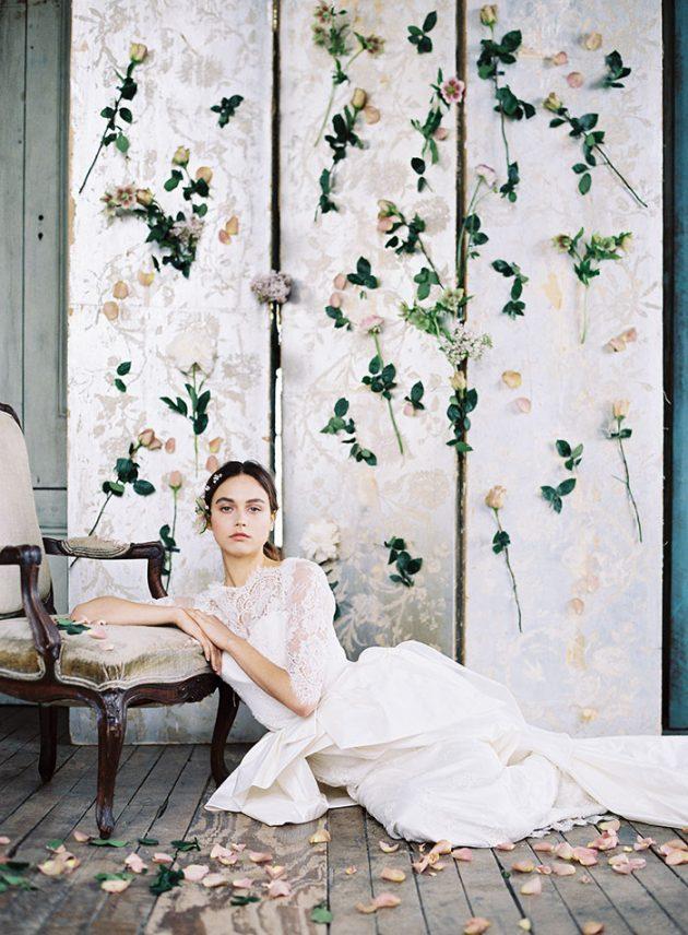 mystic-romance-bespoke-glam-european-wedding-inspiration-geraldine-magazine23