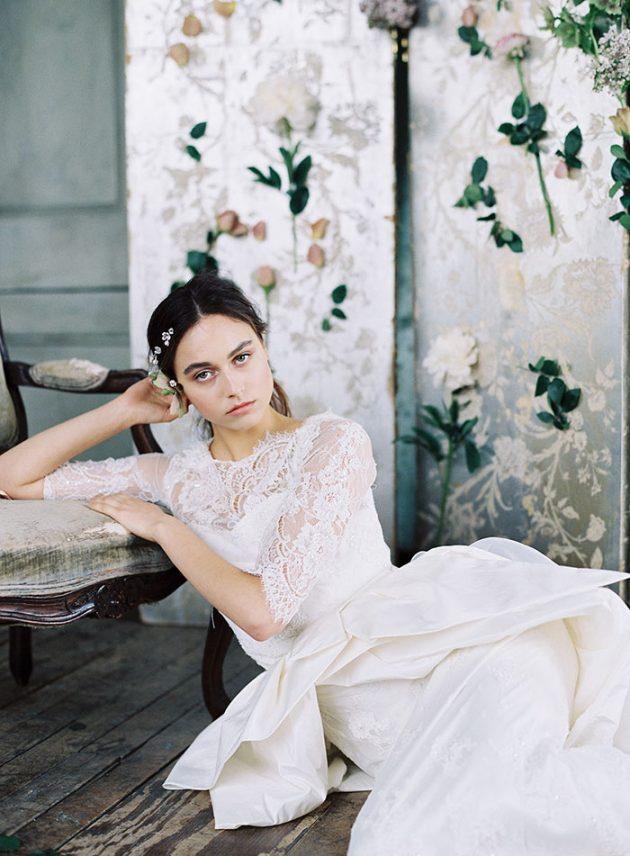 mystic-romance-bespoke-glam-european-wedding-inspiration-geraldine-magazine26