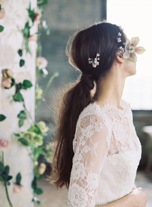 mystic-romance-bespoke-glam-european-wedding-inspiration-geraldine-magazine28