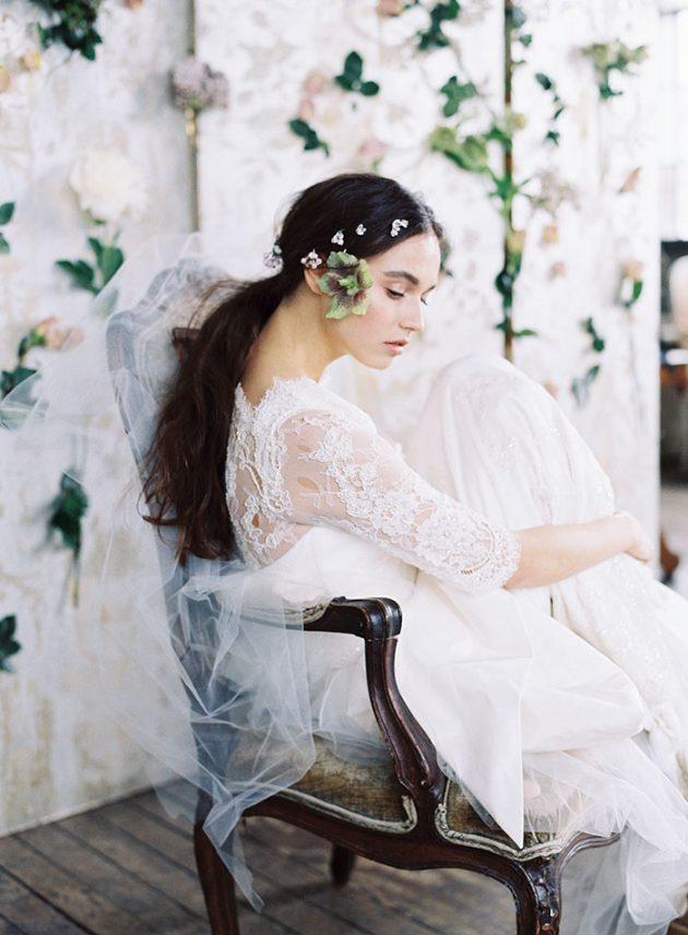 mystic-romance-bespoke-glam-european-wedding-inspiration-geraldine-magazine29