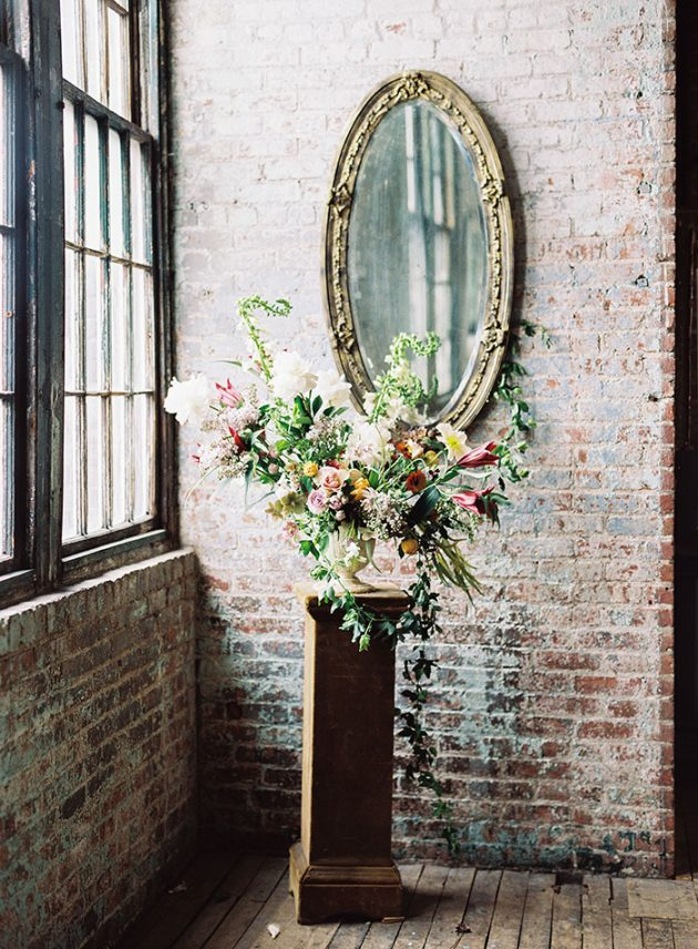 mystic-romance-bespoke-glam-european-wedding-inspiration-geraldine-magazine31